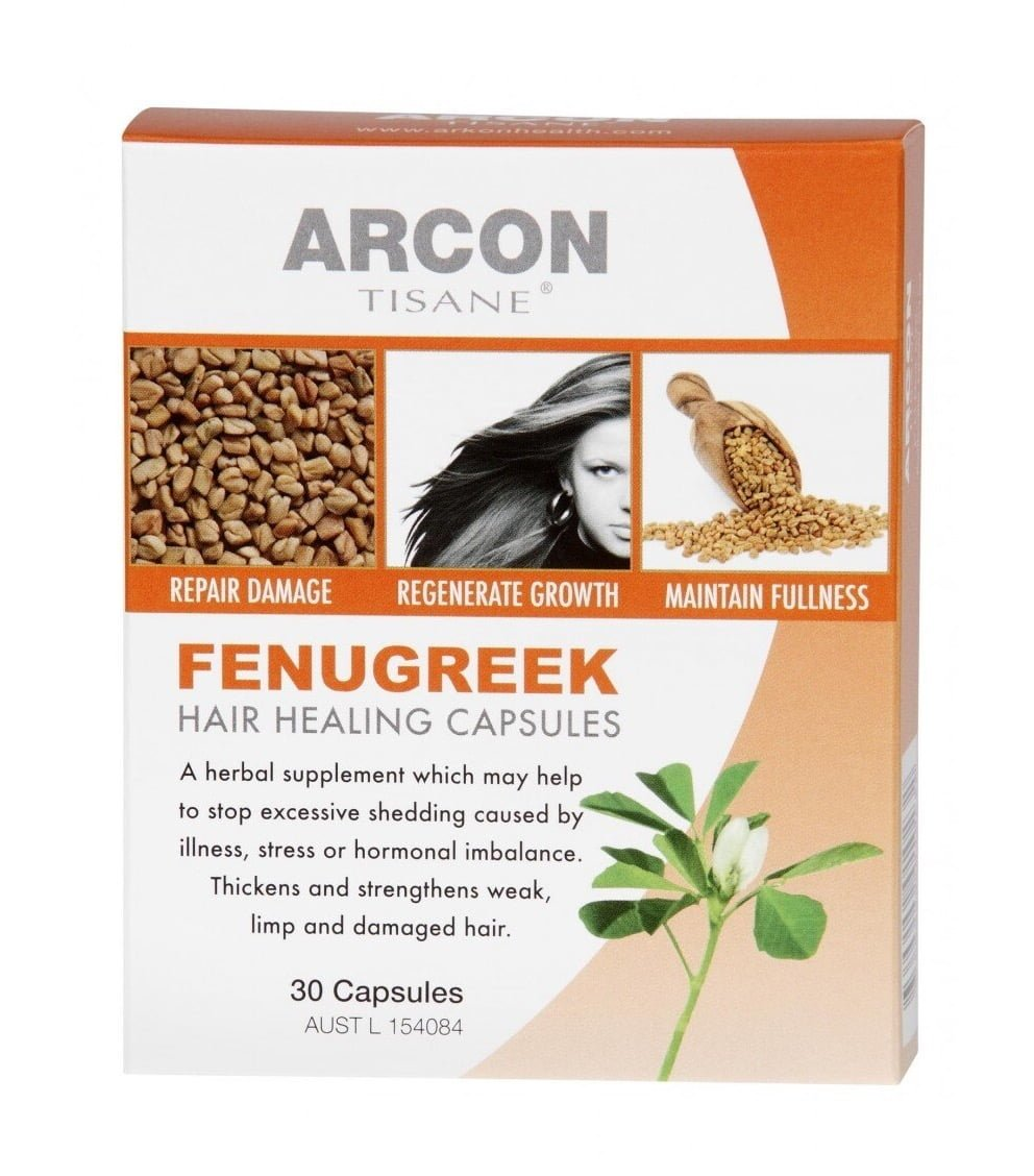 Arcon Single Box